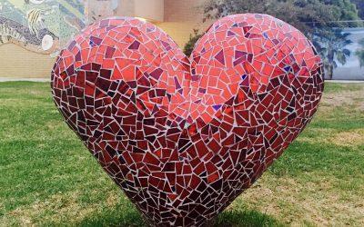 Self-Love, a pre-requisite to Self-Care