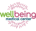 Well Being Medical Center